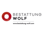 Logo_Bestattung_Wolf
