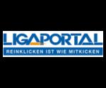 Logo_Ligaportal