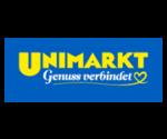 Logo_Unimarkt